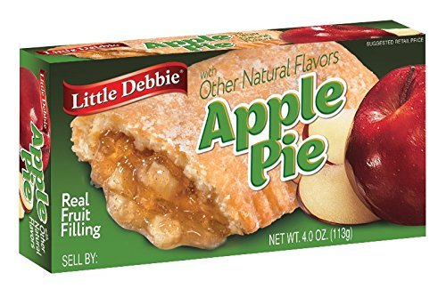 little-debbie-apple-pies-4-oz-16-pack-by-little-debbie