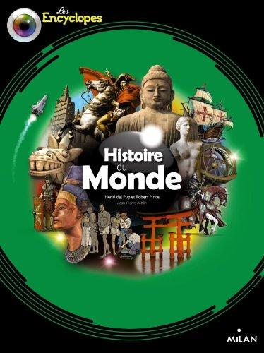 "<a href=""/node/142818"">Histoire du Monde</a>"