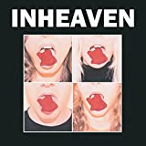 Inheaven [Explicit]