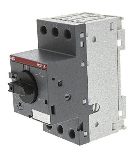 abb-1sam-250-000-r1011-ms-116-160-manual-motor-starter-10-160-a-ip20