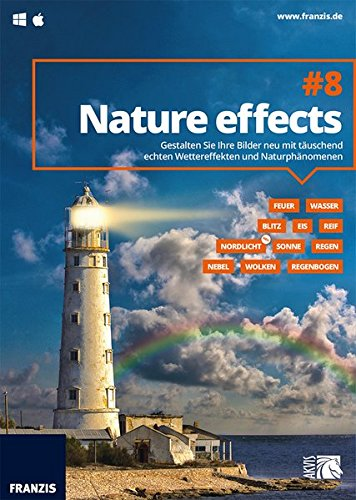 nature-effects-8