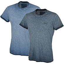 Pikeur - mens T-shirt NAEL
