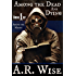 Among the Dead and Dying (Among the Masses Book 1)