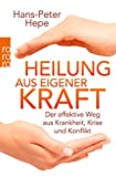 Heilung aus eigener Kraft (Amazon.de)