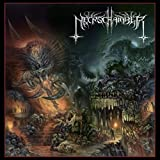 Lord of the Deceased [Explicit]