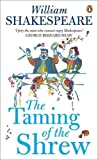 The Taming of the Shrew (Penguin Shakespeare)