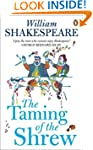 The Taming of the Shrew (Penguin Shak...