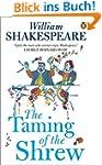 The Taming of the Shrew (Penguin Shak...