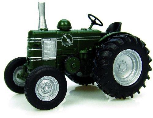 6063-field-marshall-serie-3-1-143-universal-hobbies