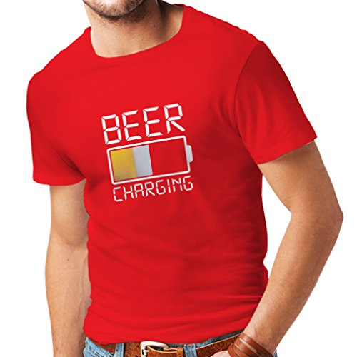 n4210-manner-t-shirt-i-need-a-beer-small-red-multi-color