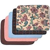 PHC - Protectores absorbentes para sillas (1 L)