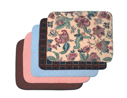 nrs-healthcare-chair-pad-incontinence-protection-floral-eligible-for-vat-relief-in-the-uk