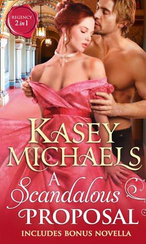 a-scandalous-proposal-the-little-season-book-2
