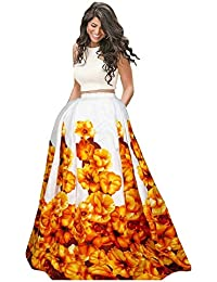 Lehenga Choli Ramapir Collection ( Lehenga Choli For Women Latest Design Lehenga Choli New Collection 2017 Lehenga... - B078XZNNCD