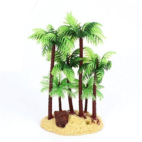 sourcingmapr-acquario-vasca-ornamento-subacqueo-artificiale-sabbia-spiaggia-noce-di-cocco-alberi-ver