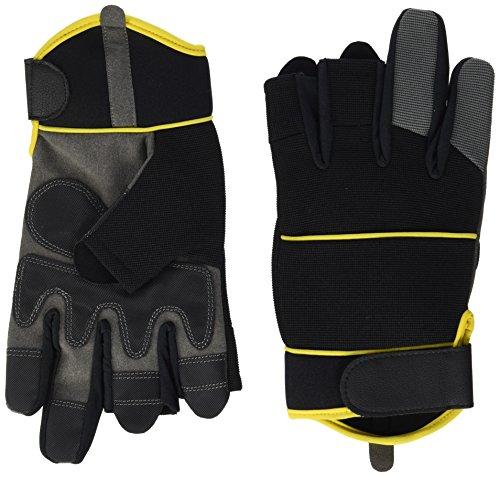 gants-mitaines-de-mecanicien-par-easy-off-gloves-disponibles-en-tailles-7-11-ideal-pour-la-peche-le-