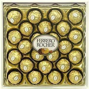 ferrero-rocher-large-gift-box-300g