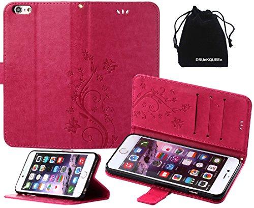 iPhone 6s Plus Case, iPhone 6 Plus