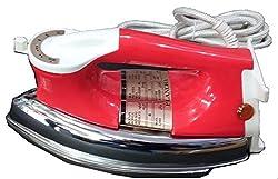 Plancha heavy weight Iron 1000 watt