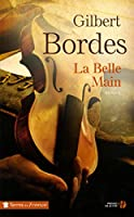 La  belle main © Amazon