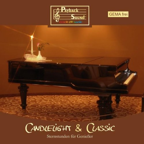 Candlelight-Classic