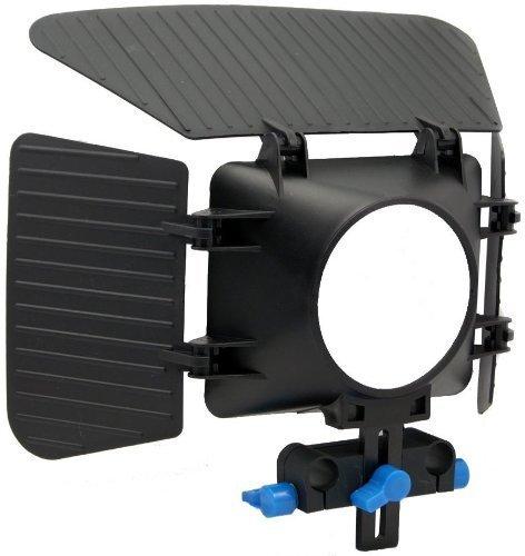 SunSmart Pro DSLR Rig Kit - 7