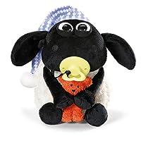 Nici 41470Shaun the Sheep Timmy