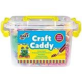 Galt Toys - Caddy