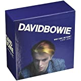 Who Can I Be Now? (1974 - 1976) - Coffret 12CD