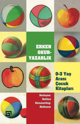 erken-okuryazarlik-0-3-yas-arasi-cocuk-kitaplari
