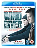 Wind River [Blu-ray] [UK Import]