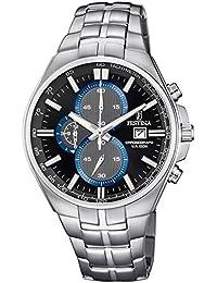 Festina Unisex Erwachsene-Armbanduhr F6862/2