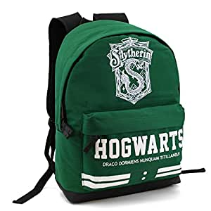 HARRY POTTER - 33622 - Sac à Dos Free Time