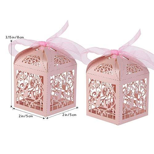 Kleine Geschenkboxen - 2