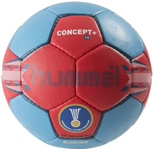 Hummel Erwachsene Handball 1.5 Concept Plus