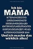 Neue Mutter Bücher - Best Reviews Guide
