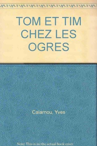 """<a href=""""/node/809"""">Tom et Tim chez les ogres</a>"""