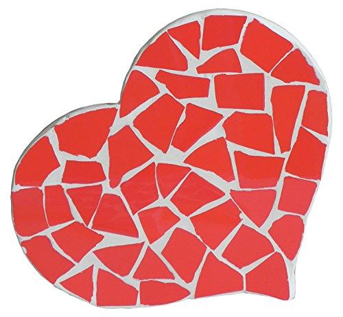 kit-mosaico-sotto-piato-cuore