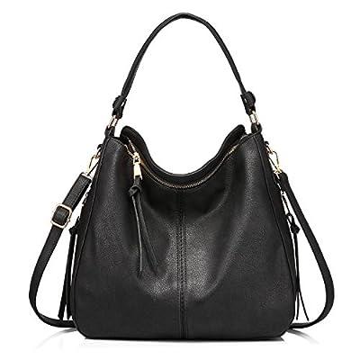 Sac a main femme sac cabas sac a main cuir sac fourre hobo grand sac bandouliere sac à main femme pas cher