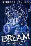 The Dream (versione italiana)