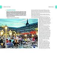 Madrid-Con-mappa-estraibile