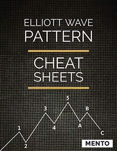 Pattern Cheat Sheets (English Edition) ()