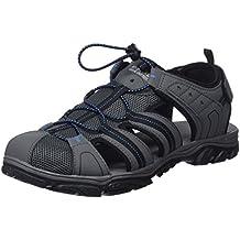 e6d4c739274d73 Suchergebnis auf Amazon.de für  geschlossene sandalen herren
