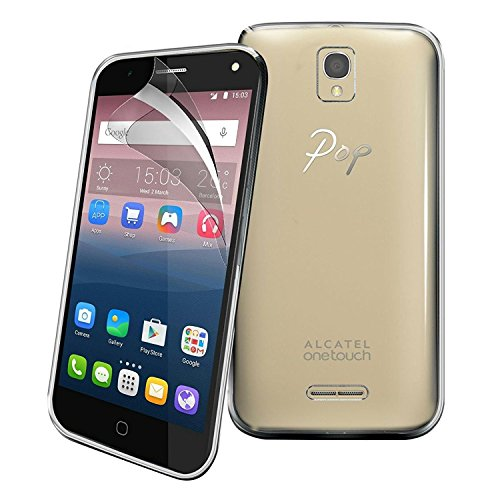 alcatel-pop-4-case-alcatel-pop-4-screen-protector-ipro-accessories-premium-screen-protector-alcatel-