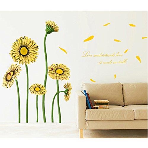 amarillo-girasoles-ingles-letras-adhesivo-decorativo-para-pared-diseno-de-casa-de-vinilo-extraible-p