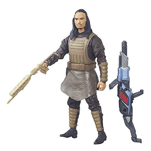 star-wars-vii-the-force-awakens-tasu-leech-action-figurine
