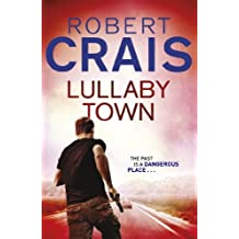 Lullaby Town (Cole and Pike Book 3)