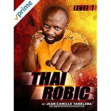 Thai Robic - Level 1