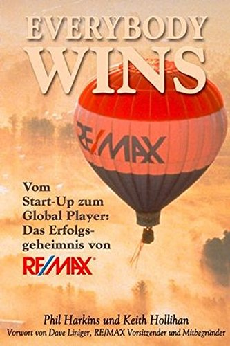 everybody-wins-vom-start-up-zum-global-player-das-erfolgsgeheimnis-von-re-max