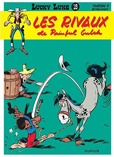 lucky-luke-tome-19-les-rivaux-de-painful-gulch